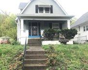 2519 S 5th St, Louisville image