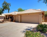 2531 N 132nd Avenue, Goodyear image