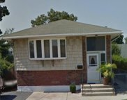 196 Brower Ave, Rockville Centre image