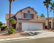 4850 WILLOW GLEN Drive, Las Vegas image