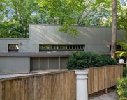 183 Gatewood Road Unit #and 159 Guest House, Yanceyville image