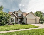 1114 Wildhorse Meadows, Chesterfield image