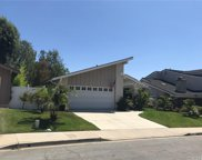 1978 WILLOW TREE CT., Thousand Oaks image