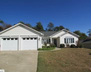 305 Milstead Way, Greenville image