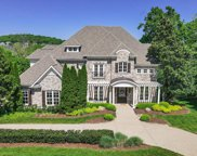 25 Colonel Winstead Dr, Brentwood image