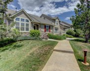 6419 Trailhead Road, Highlands Ranch image