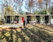 2400 BRENTWOOD PLACE, Alexandria image
