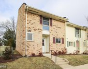 3599 LEISURE WORLD BOULEVARD S Unit #20-A, Silver Spring image