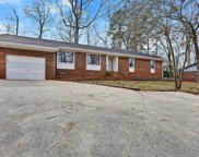 19 Riverview Drive, Greenville image