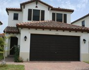 9175 Sw 39th St, Miramar image