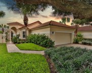 13 Corte Del Mar, Palm Coast image