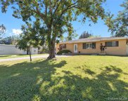 17400 Sw 58th St, Southwest Ranches image