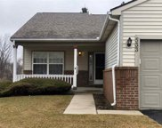 533 PAGELS CT., Grand Blanc image