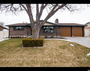 3829 S 3660  W, West Valley City image