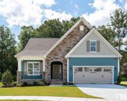 105 Lea Cove Court, Holly Springs image