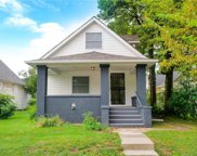 2650 Meridian  Street, Indianapolis image