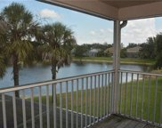 14971 Savannah Dr, Naples image