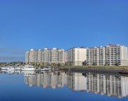 2151 Bridge View Ct. Unit 3-205, North Myrtle Beach image