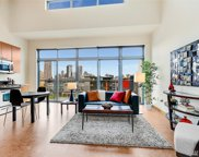 1414 12th Ave Unit 602, Seattle image