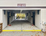 404 Country Club  Lane, Pomona image