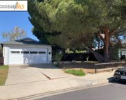 5916 Idlewild Ave, Livermore image