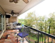 2133 Lakeshore Dr Unit #2133, Old Hickory image