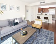 325 7th Ave Unit #706, Downtown image