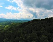 Autumn Ridge Way, Sevierville image
