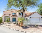 10704 N Eagle Eye, Oro Valley image