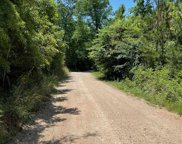 Reed Creek Drive, Shelby image