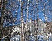 13 Eagle Ridge Condo Road Unit #13, Bartlett image
