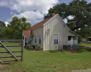 489 County Road 144, Floresville image