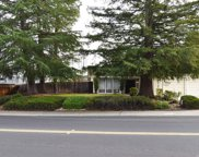 5700  Sperry Drive, Citrus Heights image