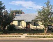 912 Oak Street, Steamboat Springs image