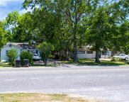 1060 County Road 64, Loxley image