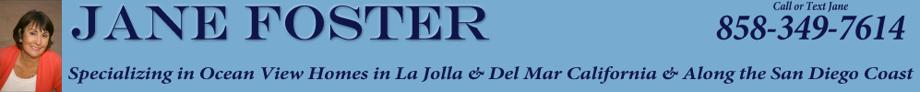 Search La Jolla Real Estate and Del Mar Homes