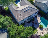 2556 Tradewinds Drive, Roseville image