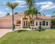 3812 SW 3rd TER, Cape Coral image