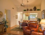 15662 Carriedale LN Unit 3, Fort Myers image