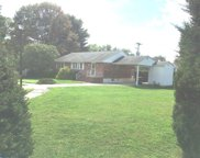 501 Pershing Court, Hockessin image