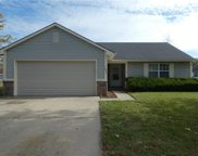 1692 Fountain Lake W Drive, Shelbyville image