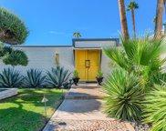 955   E Balboa Circle, Palm Springs image