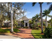 4555 Silver Fox Dr, Naples image