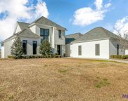 2538 University Club Dr, Baton Rouge image