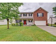5874 Falling Waters  Drive, Mccordsville image