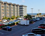 5905 S Kings Hwy. Unit 233 B, Myrtle Beach image