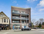 5080 N Lincoln Avenue, Chicago image