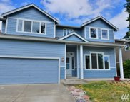 15338 91st Ave S, Yelm image