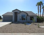5744 S Desert Lakes Drive, Fort Mohave image
