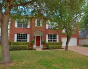 9307 Lightwood Loop, Austin image
